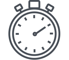 Employee Time Tracker - Time Tracker Software - Time Log AYYES