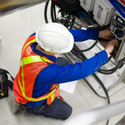 Jobs Electrical Wiring Computer Wiring Installers
