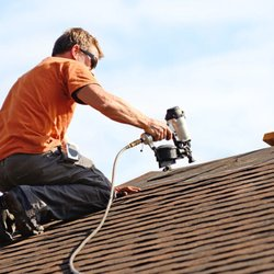 Jobs Roofers