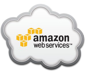Amazon AWS Web Services