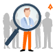 AYYES Jobs Board™ Software As A Service Jobs Marketplace